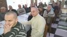Szkolenie Pszczelarzy 24.02.2018 Ostrzeszów