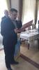 Zjazd Sprawozdawczo-Wyborczy RZP WP 08.04.2017